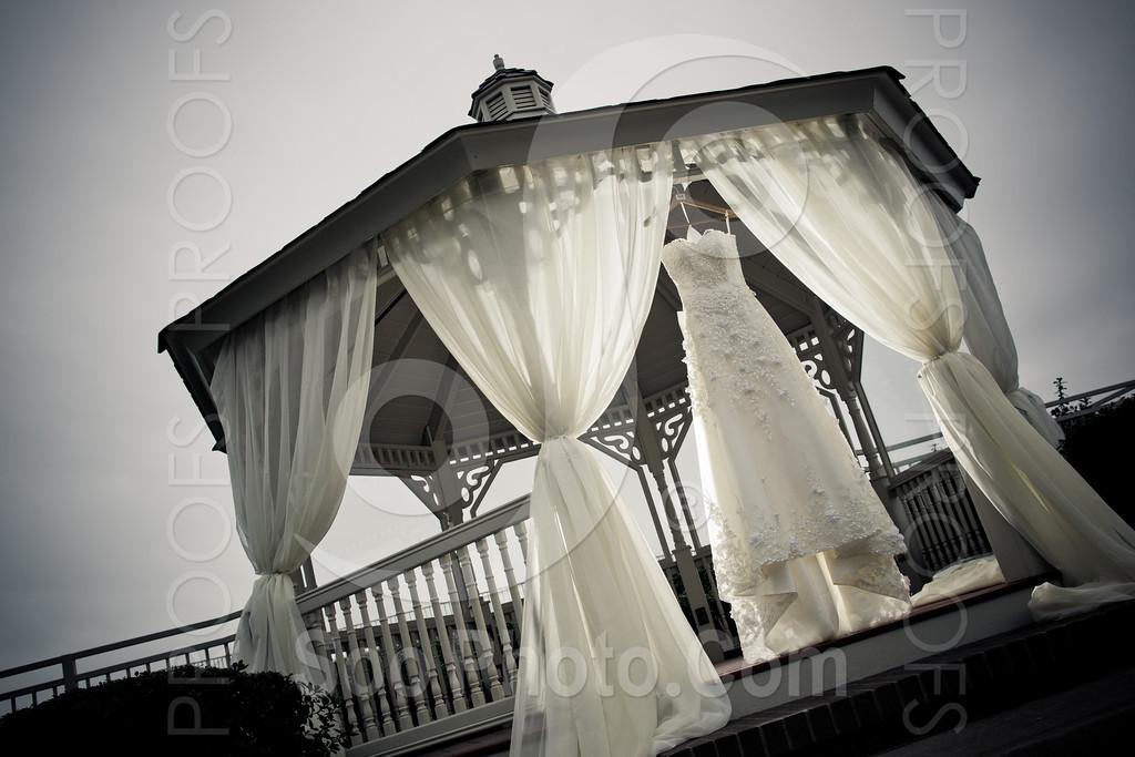 ritz-carlton-wedding-half-moon-bay-4436