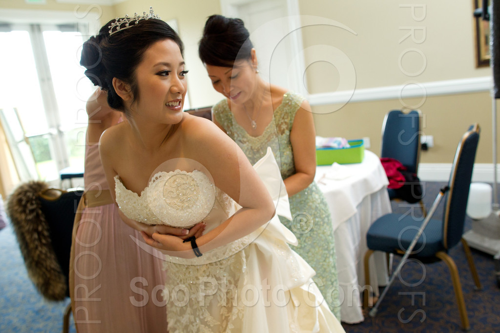 ritz-carlton-wedding-half-moon-bay-4585