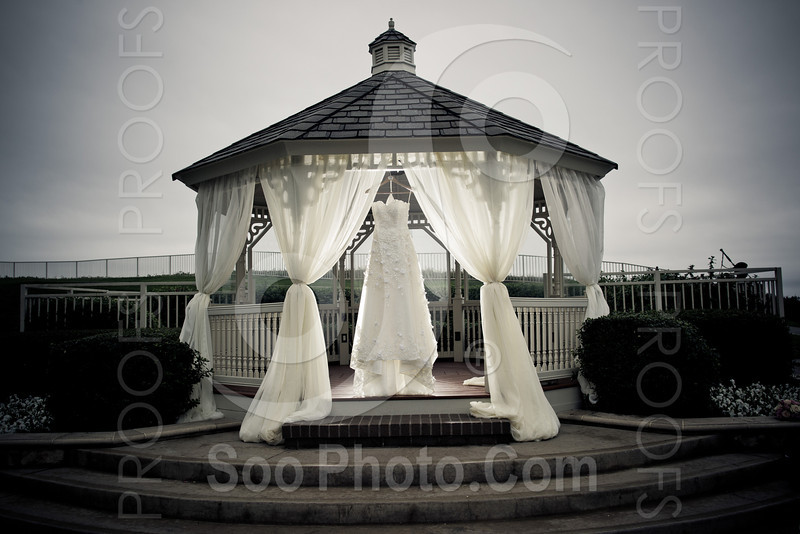 ritz-carlton-wedding-half-moon-bay-4435