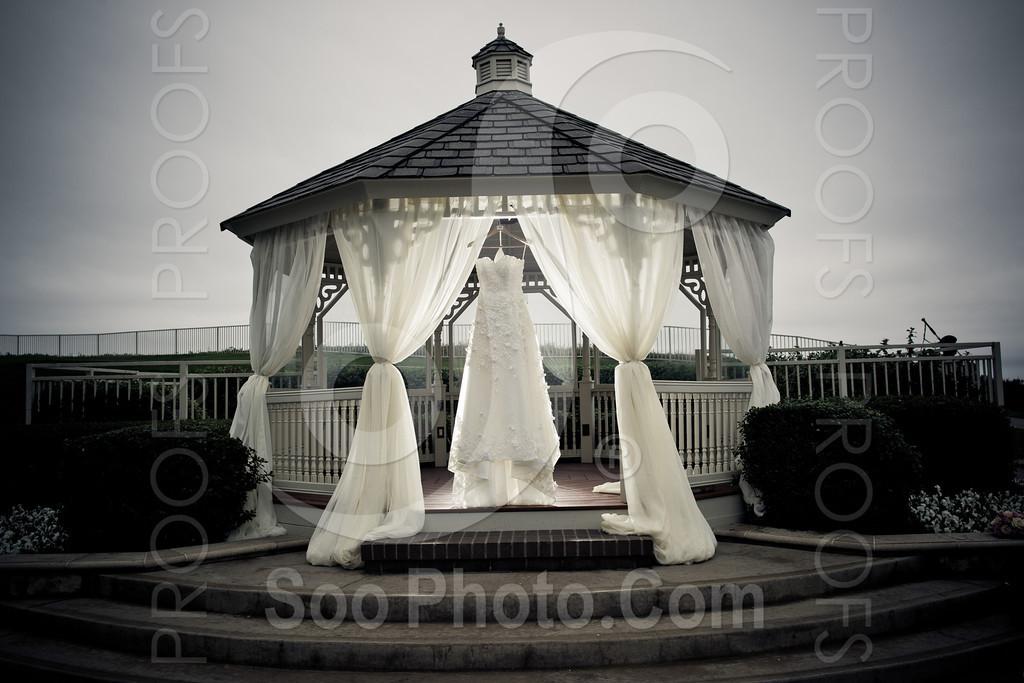ritz-carlton-wedding-half-moon-bay-4435