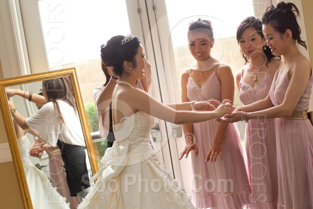ritz-carlton-wedding-half-moon-bay-4687