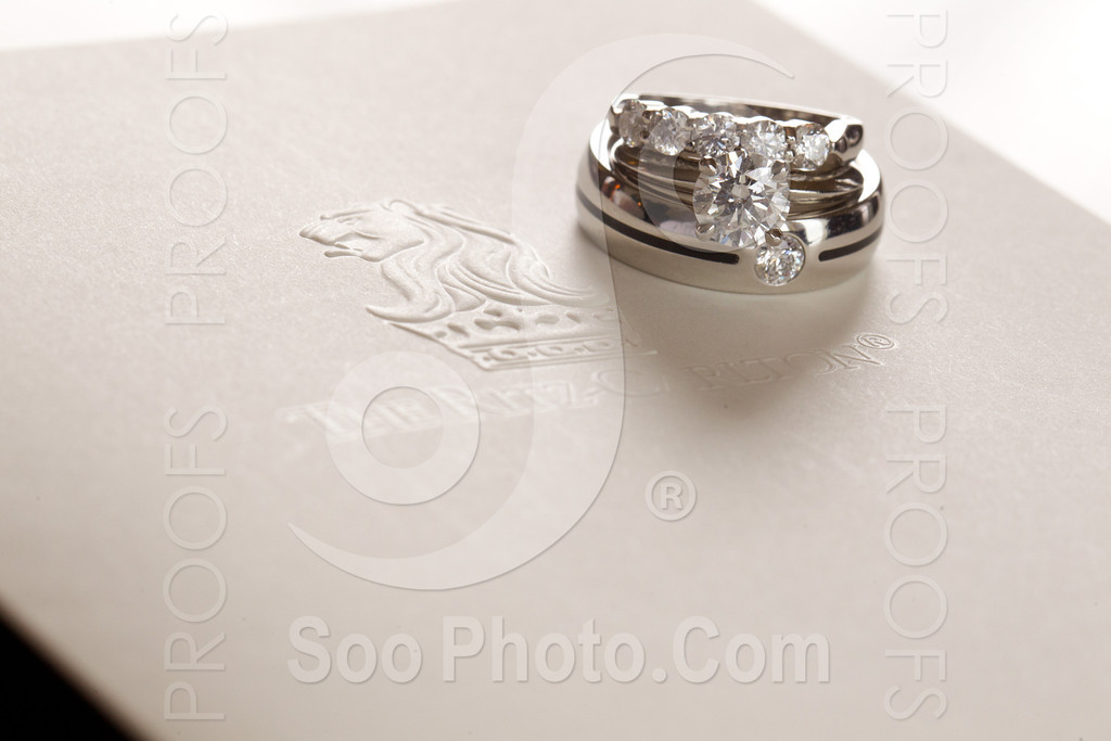 ritz-carlton-wedding-half-moon-bay-4511