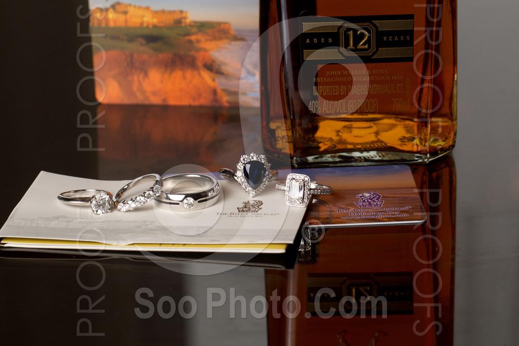ritz-carlton-wedding-half-moon-bay-4497