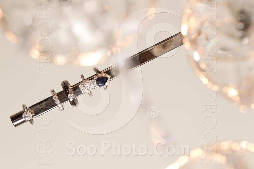 ritz-carlton-wedding-half-moon-bay-4485