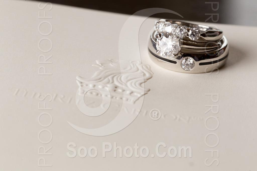 ritz-carlton-wedding-half-moon-bay-4504