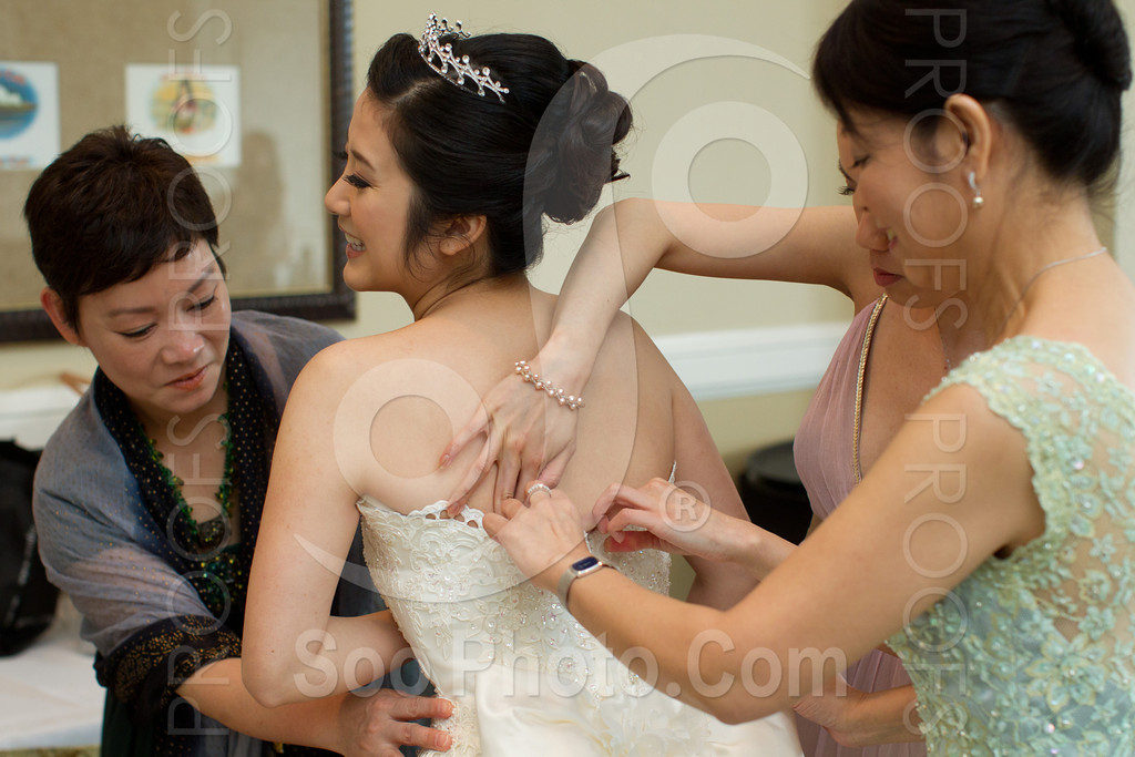 ritz-carlton-wedding-half-moon-bay-4603