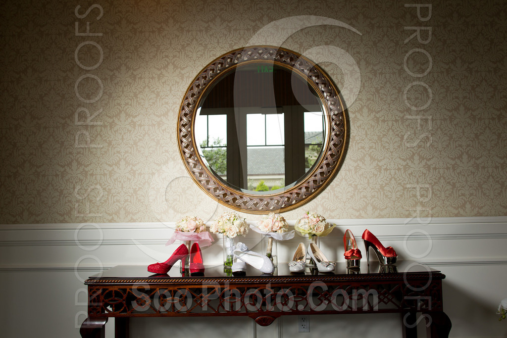 ritz-carlton-wedding-half-moon-bay-4448