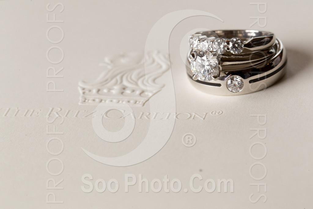 ritz-carlton-wedding-half-moon-bay-4509