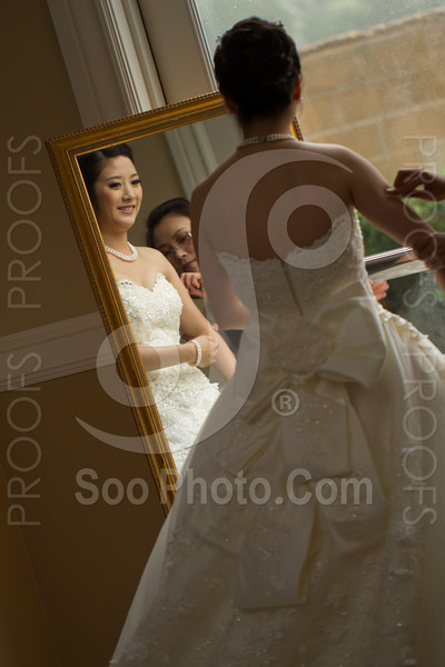 ritz-carlton-wedding-half-moon-bay-4668