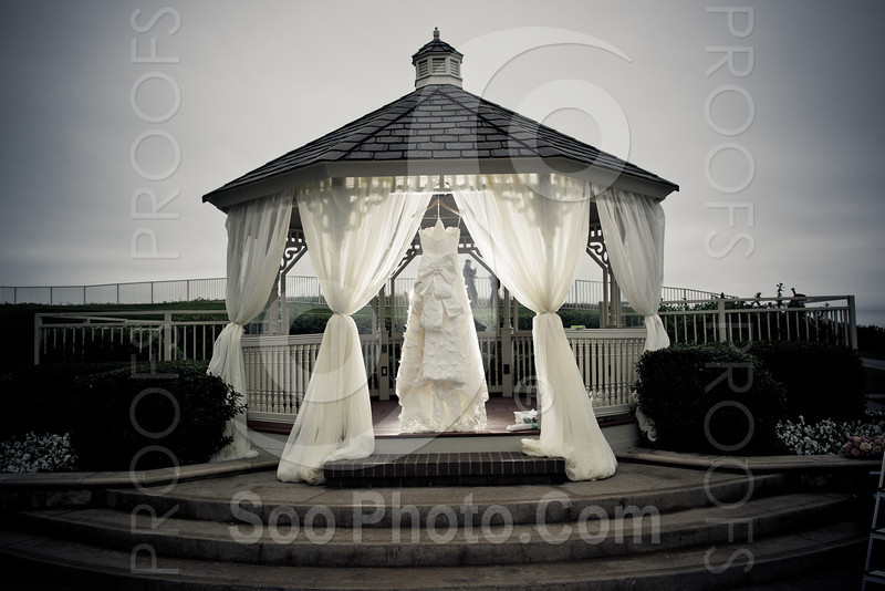 ritz-carlton-wedding-half-moon-bay-4433