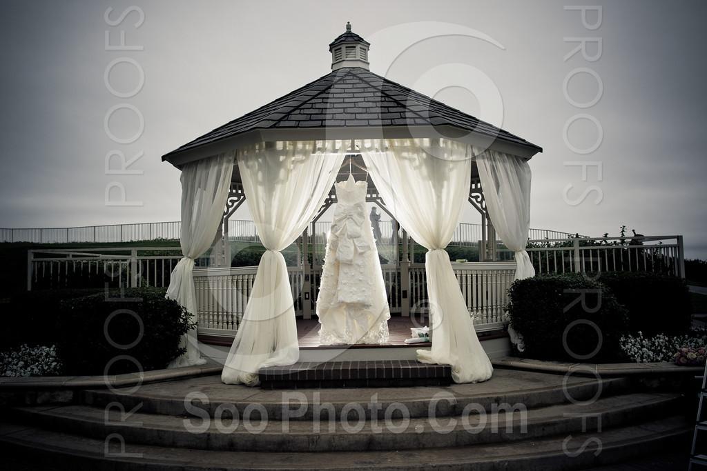 ritz-carlton-wedding-half-moon-bay-4433