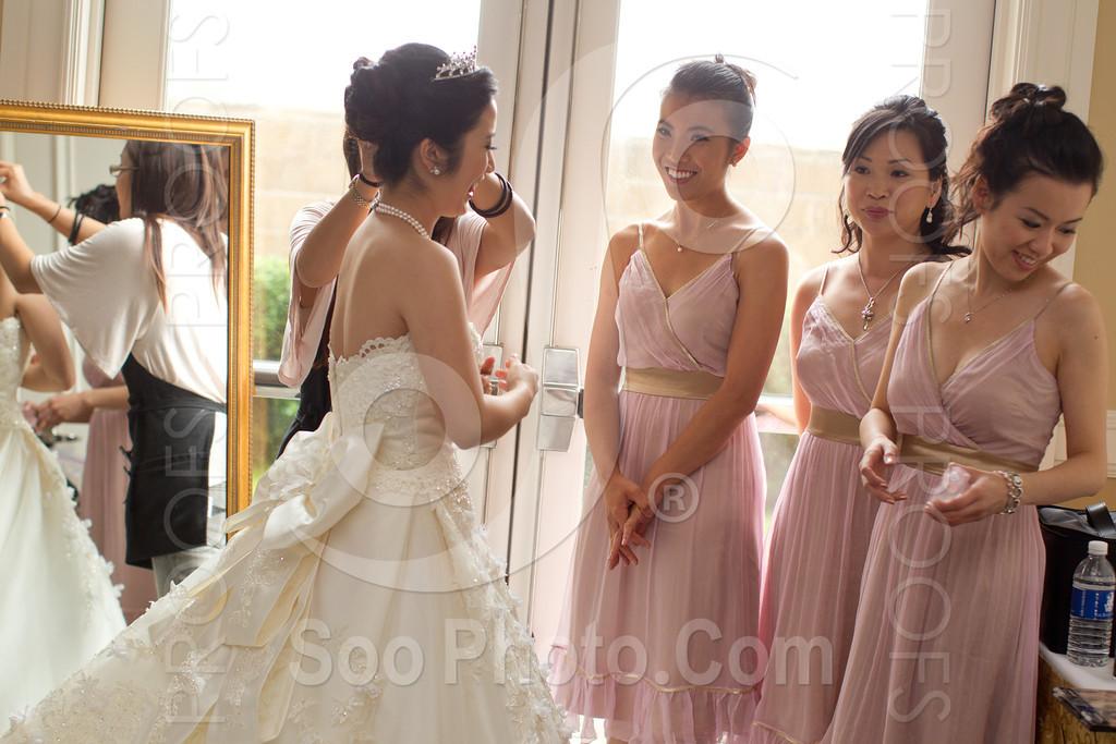 ritz-carlton-wedding-half-moon-bay-4688