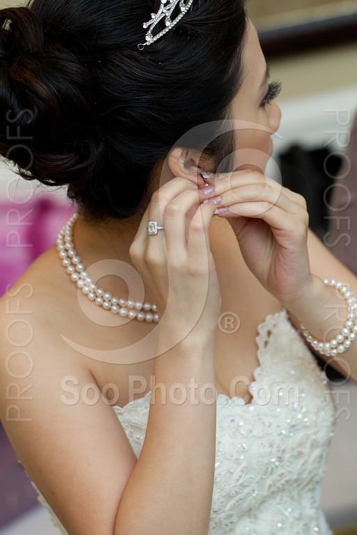 ritz-carlton-wedding-half-moon-bay-4654