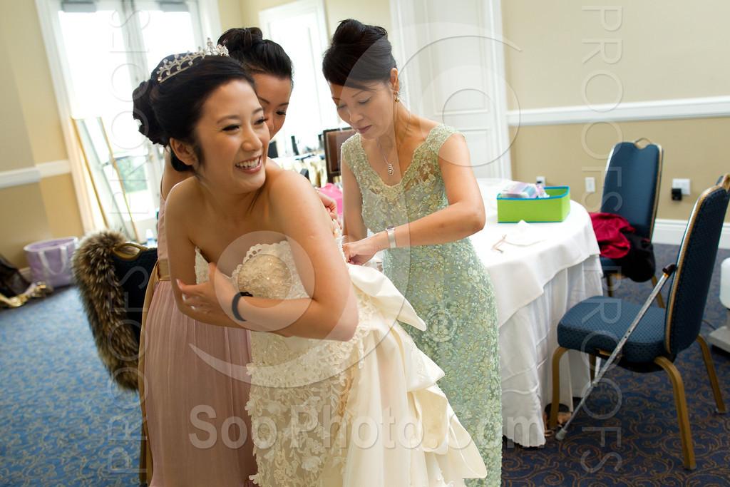 ritz-carlton-wedding-half-moon-bay-4587