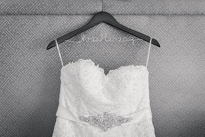 Kristen & Billy Wedding-6671