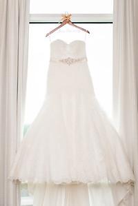 Kristen & Billy Wedding-6662