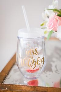 Kristen & Billy Wedding-5407