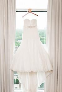 Kristen & Billy Wedding-6659