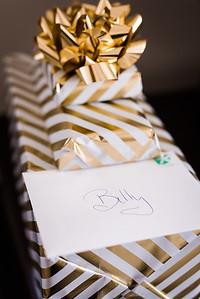 Kristen & Billy Wedding-5408