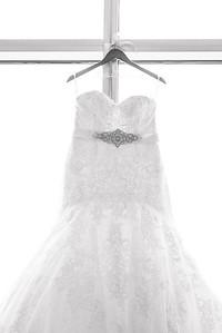Kristen & Billy Wedding-5409-2