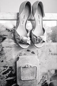 Kristen & Billy Wedding-5418-2