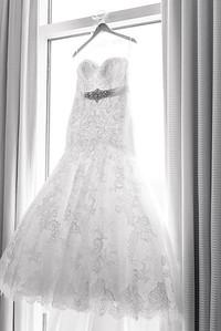 Kristen & Billy Wedding-5420