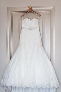 Kristen & Billy Wedding-5436