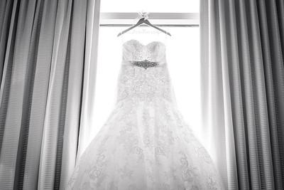 Kristen & Billy Wedding-5434