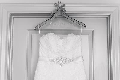 Kristen & Billy Wedding-6669