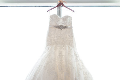 Kristen & Billy Wedding-5409