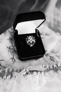 Kristen & Billy Wedding-5445-2