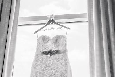 Kristen & Billy Wedding-5422