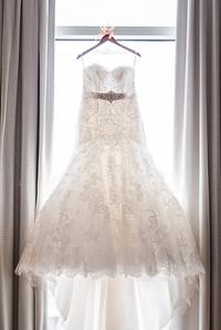 Kristen & Billy Wedding-5431