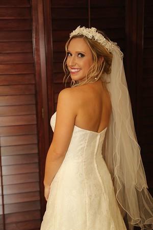 Kristen & Austin Wedding