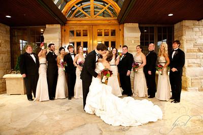 2013 09 22 Kristen & Elson's Wedding_0983