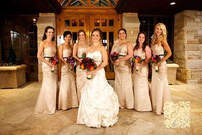 2013 09 22 Kristen & Elson's Wedding_1020