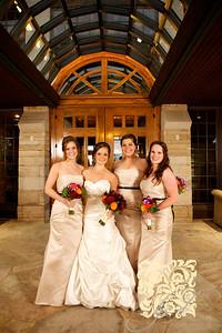 2013 09 22 Kristen & Elson's Wedding_1023