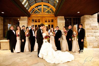 2013 09 22 Kristen & Elson's Wedding_0986