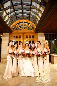 2013 09 22 Kristen & Elson's Wedding_1004