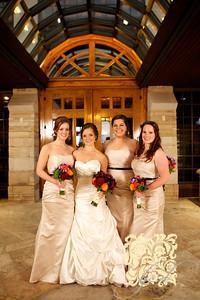2013 09 22 Kristen & Elson's Wedding_1026
