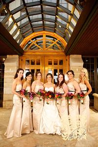 2013 09 22 Kristen & Elson's Wedding_1003