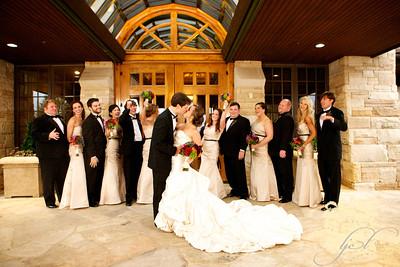2013 09 22 Kristen & Elson's Wedding_0985