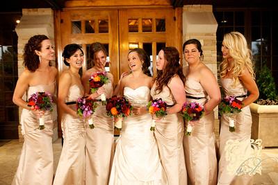 2013 09 22 Kristen & Elson's Wedding_1016