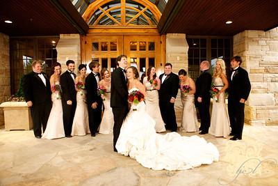 2013 09 22 Kristen & Elson's Wedding_0989