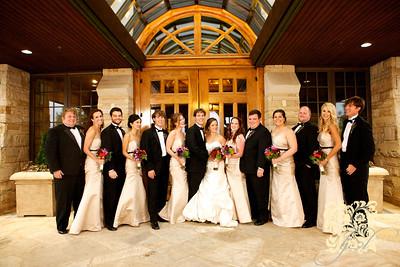 2013 09 22 Kristen & Elson's Wedding_0973