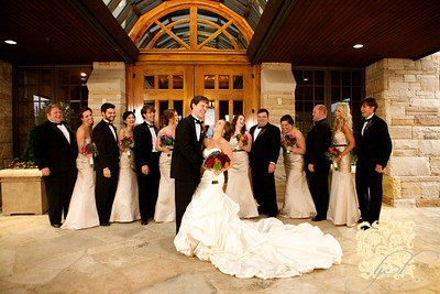 2013 09 22 Kristen & Elson's Wedding_0988