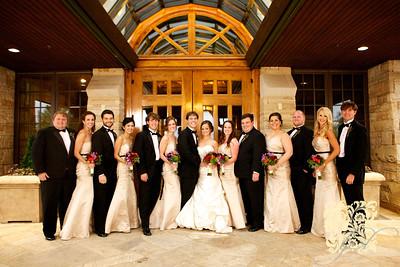 2013 09 22 Kristen & Elson's Wedding_0966