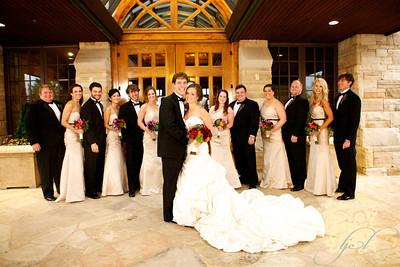 2013 09 22 Kristen & Elson's Wedding_0980
