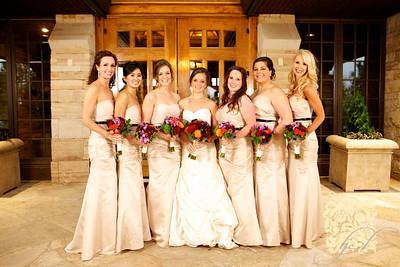 2013 09 22 Kristen & Elson's Wedding_1000