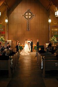 09-07-11 Kristen Greg Lewis VT Wedding Blacksburg VA